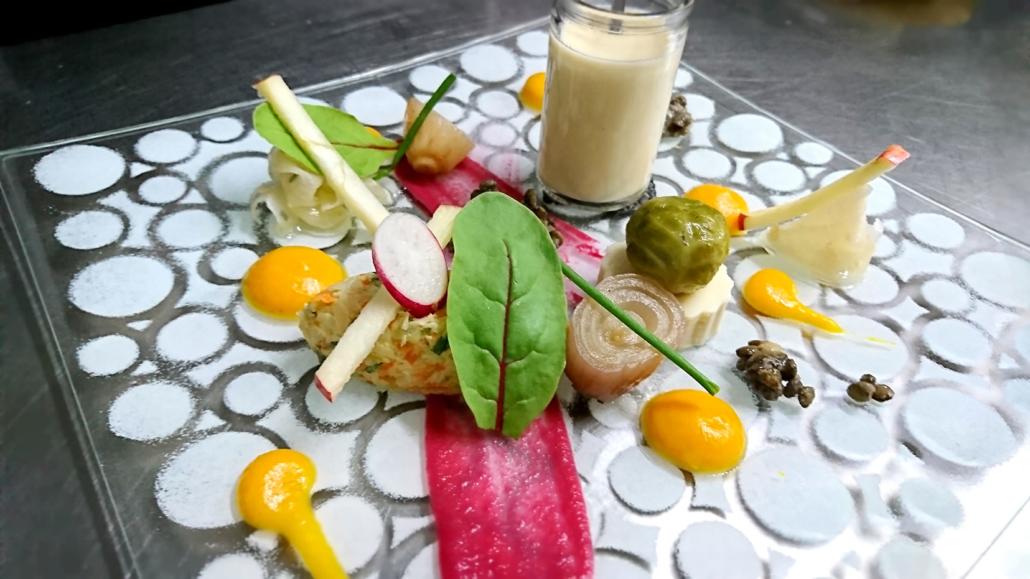 restaurant-moulin-epinay
